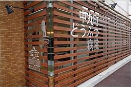 【社保完備】板橋区 中丸町どうぶつ病院 動物看護師募集中!