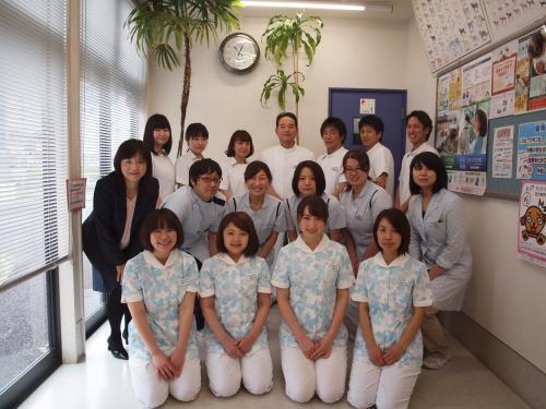 動物病院の事務・経理付帯業務/正社員/パート・アルバイト