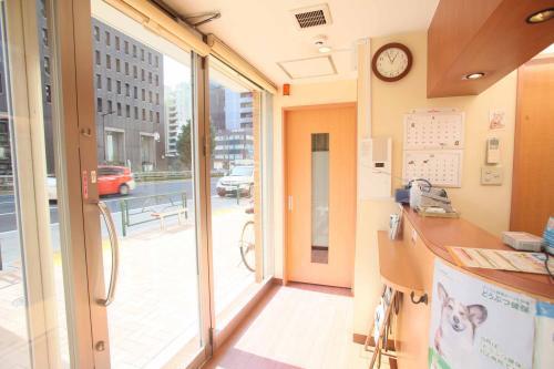 【動物看護師積極採用】ペット家族動物病院 西五反田店