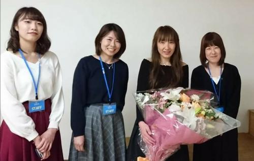 千葉県八千代市 看護師 トリミングできる方歓迎