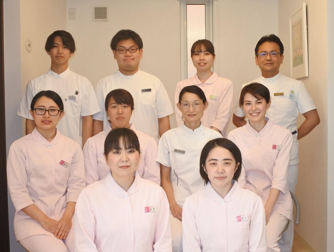 【パート・アルバイト獣医師】滋賀県守山市のフルール動物病院