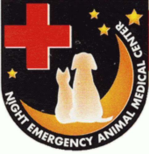 【週1日から】夜間アルバイト獣医師!開業前など短期勤務も歓迎