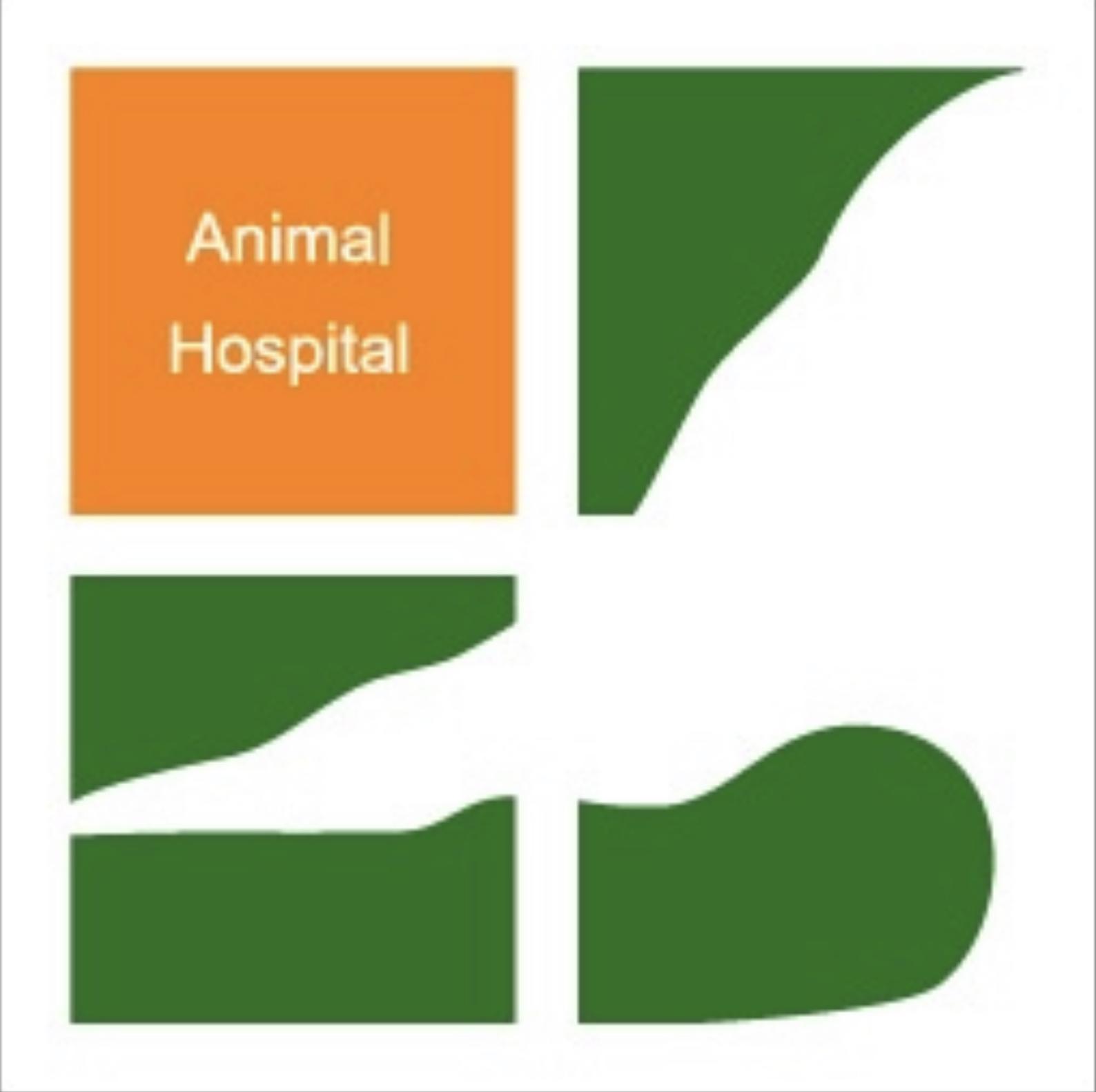 川崎市川崎区、動物看護師さん募集