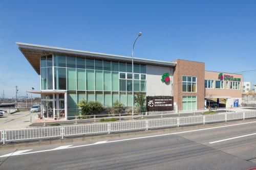 【獣医師】名古屋市守山区★1.5次診療も担う地域中核病院