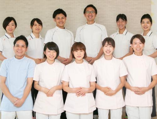 【乙訓どうぶつ病院】動物看護士募集中です!