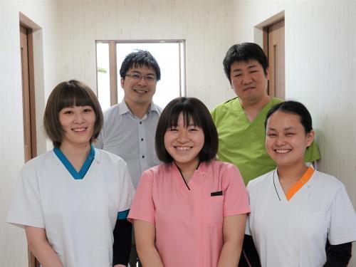 勤務地福岡 一緒に働いていただける仲間を募集いたします!