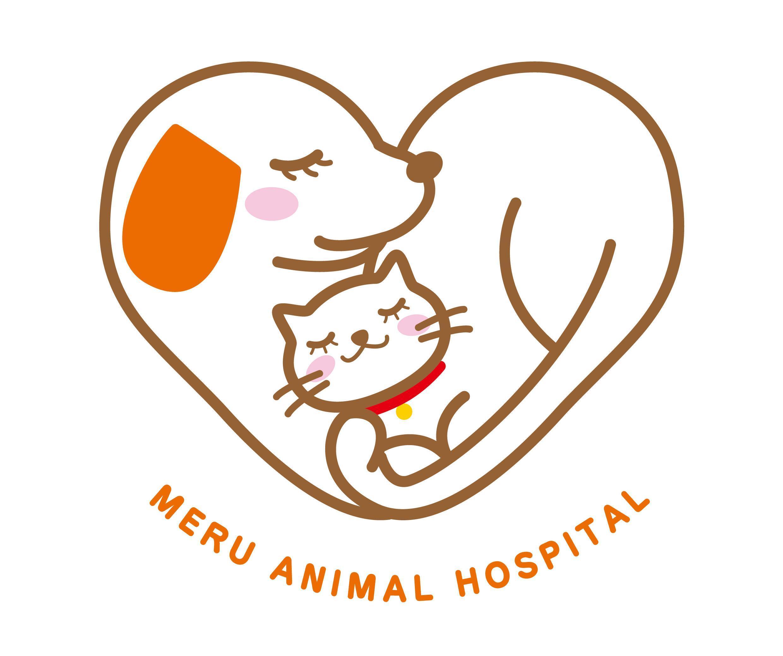 やりがいを感じたい動物看護師募集中!!