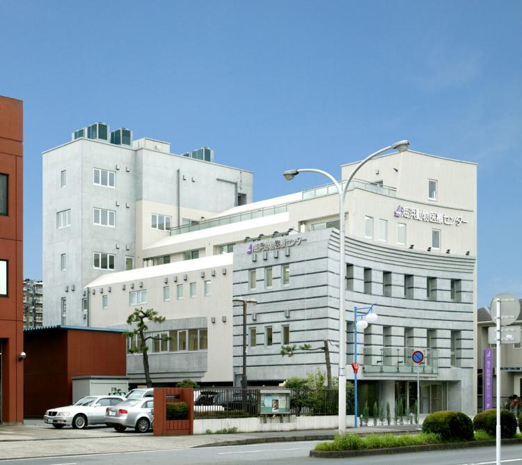 獣医師募集中!/海浜動物医療センター
