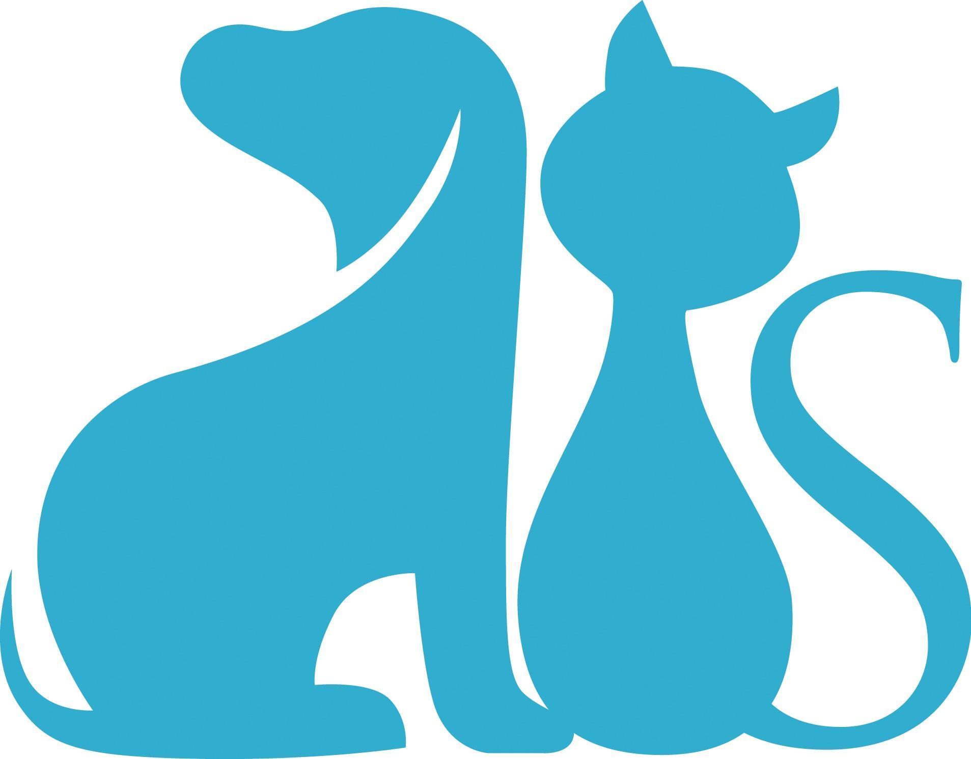 新規オープンの病院で動物看護師さんを募集しています。