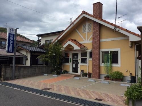 松岡動物病院