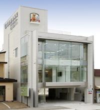★名古屋市瑞穂区★ 能力にあわせた指導で成長できます