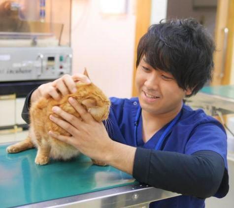 <動物愛護医療センター>全てのペット動物に医療を届ける