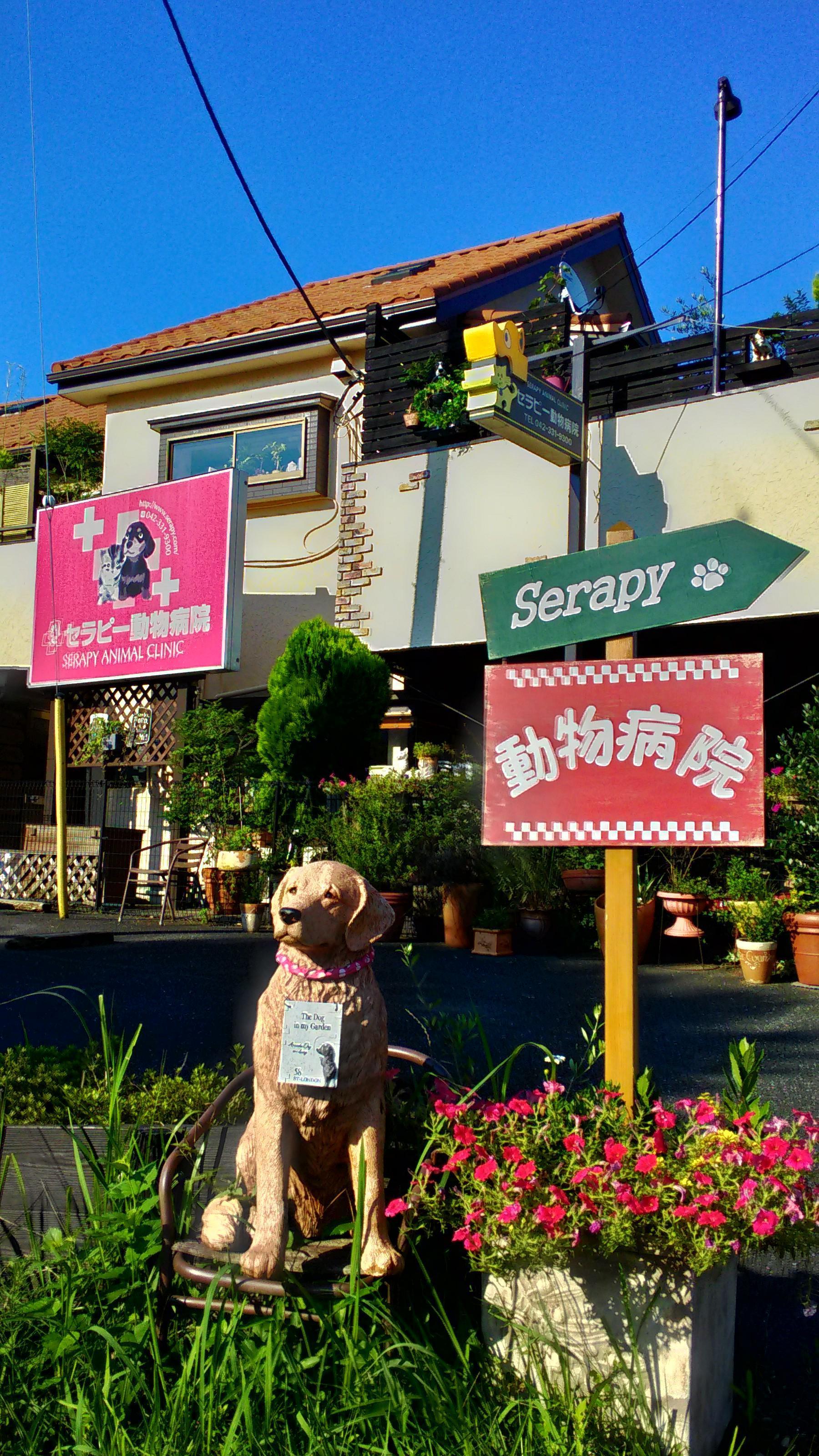 若葉台は緑豊かな環境の良い街です♪すぐ隣にお弁当屋さんもあります。