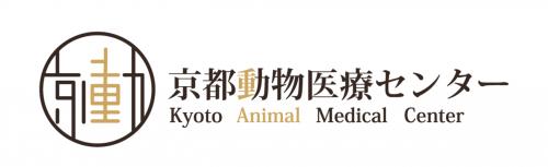 合同会社KYODO 京都動物医療センター