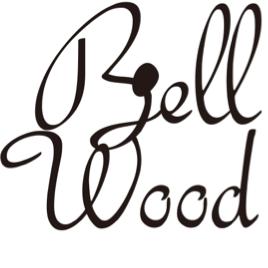 株式会社ベルウッドグループ