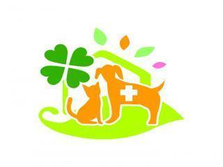 八潮市、草加市、三郷市の動物病院看護師募集!