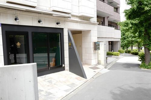 【祝金アリ】店長候補大歓迎!(経験者)月給27万〜